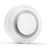 Безжичен сензор за дим за Смарт Алармени Системи 433mHz