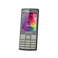 Мобилен телефон myPhone 7300