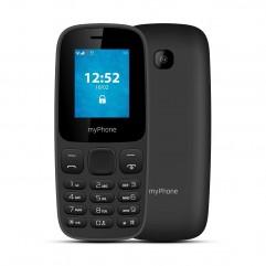 Мобилен телефон myPhone 3330