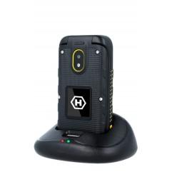 Мобилен телефон Hammer Bow+
