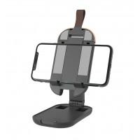 Универсална стойка за телефон и таблет One Plus ΝΕ5144