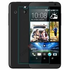 Удароустойчив скрийн протектор Tempered Glass за HTC Desire 610