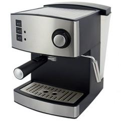 Кафемашина за еспресо и капучино SAPIR SP-1171-F
